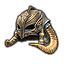 ON-icon-armor-Helmet-Sovngarde Stalwart.png