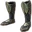 ON-icon-armor-Shoes-Glass.png