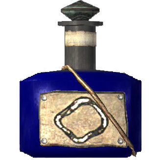 File:SR-icon-poison-SlowMagickaPersisting.png