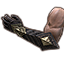 ON-icon-armor-Bracers-Ebonheart Pact.png