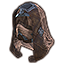 ON-icon-armor-Helm-Dark Brotherhood.png