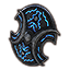 ON-icon-armor-Shield-Dro-m'Athra.png