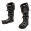 ON-icon-armor-Shoes-Grim Harlequin.png