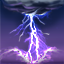 ON-icon-skill-Storm Calling-Lightning Splash.png