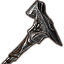 ON-icon-weapon-Orichalc Mace-Outlaw.png