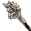 ON-icon-weapon-Staff-Greymoor Lycanthrope.png