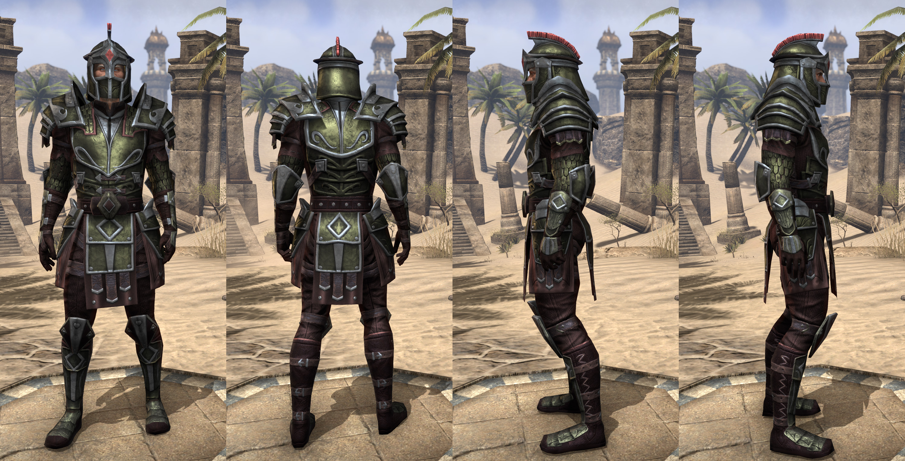 https://images.uesp.net/6/6e/ON-item-armor-Orichalc-Imperial-Male.jpg
