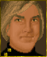 DF-npc-Lord Woodborne (face).png