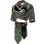 ON-icon-armor-Chest-Almalexia.png