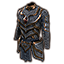 ON-icon-armor-Dwarven Steel Cuirass-Redguard.png