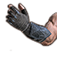 ON-icon-armor-Gauntlets-Grim Harlequin.png