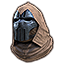 ON-icon-armor-Helm-Grim Harlequin.png