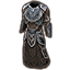 ON-icon-armor-Robe-Aldmeri Dominion.png