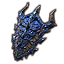 ON-icon-armor-Shield-Opal Nightflame.png