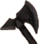 ON-icon-weapon-Iron Axe-Akaviri.png