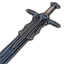 ON-icon-weapon-Sword-Maormer.png