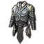 ON-icon-armor-Cuirass-Jephrine Paladin.png
