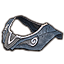 ON-icon-armor-Epaulets-Maormer.png