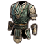 ON-icon-armor-Linen Jerkin-Nord.png