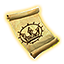 ON-icon-store-Crown Experience Scroll.png