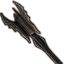 ON-icon-weapon-Dwarven Maul-Daedric.png