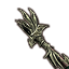 ON-icon-weapon-Staff-Symphony of Blades.png