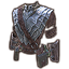 ON-icon-armor-Cuirass-Fanged Worm.png