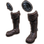 ON-icon-armor-Feet-Cadwell.png