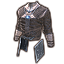 ON-icon-armor-Jack-Psijic.png