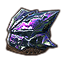 ON-icon-armor-Shoulders-Opal Iceheart.png