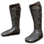ON-icon-armor-Steel Sabatons-Breton.png