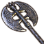 ON-icon-weapon-Ebony Battle Axe-Khajiit.png