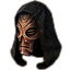 ON-icon-armor-Corundum Head-Dragon Priest.png
