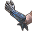 ON-icon-armor-Gauntlets-Dro-m'Athra.png