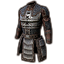 ON-icon-armor-Iron Cuirass-Imperial.png