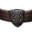 ON-icon-armor-Belt-Soul-Shriven.png