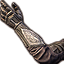 ON-icon-armor-Bracers-Apostle.png