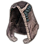 ON-icon-armor-Cotton Hat-Argonian.png
