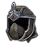 ON-icon-armor-Full-Leather Helmet-Redguard.png
