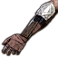 ON-icon-armor-Hide Bracers-Imperial.png