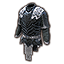 ON-icon-armor-Jack-Ebony.png