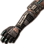 ON-icon-armor-Linen Gloves-Argonian.png