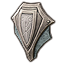 ON-icon-armor-Shield-Ancient Elf.png
