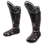 ON-icon-armor-Boots-Kothringi.png