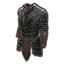 ON-icon-armor-Cuirass-Dragonbone.png