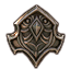 ON-icon-armor-Girdle-Sapiarch.png