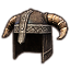 ON-icon-armor-Hide Helmet-Nord.png