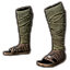 ON-icon-armor-Linen Shoes-Imperial.png