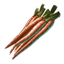 ON-icon-food-Old Carrots.png