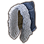 ON-icon-hat-Colovian Fur Hood.png